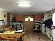 183875 - Casa en venta en Riudarenes / A 5 km de La Estacio de tren