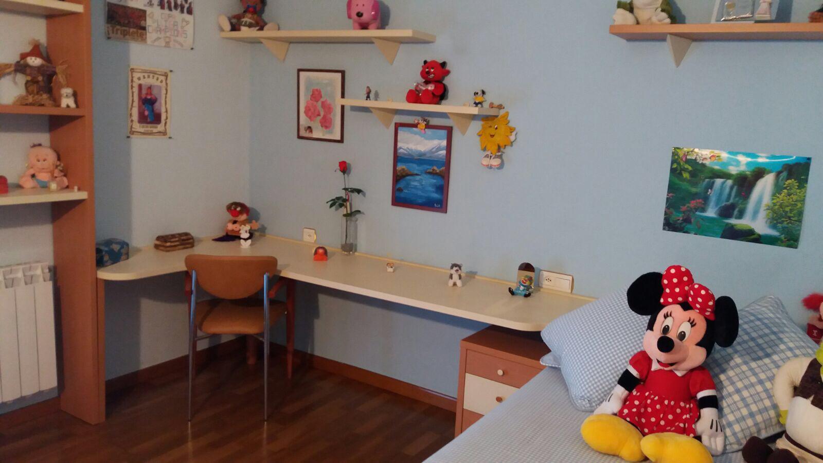 Imagen 4 Casa en venta en Badalona / A cinco minutos Centro Comercial Montigalá