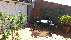 185004 - Casa en venta en Badalona / A cinco minutos Centro Comercial Montigalá