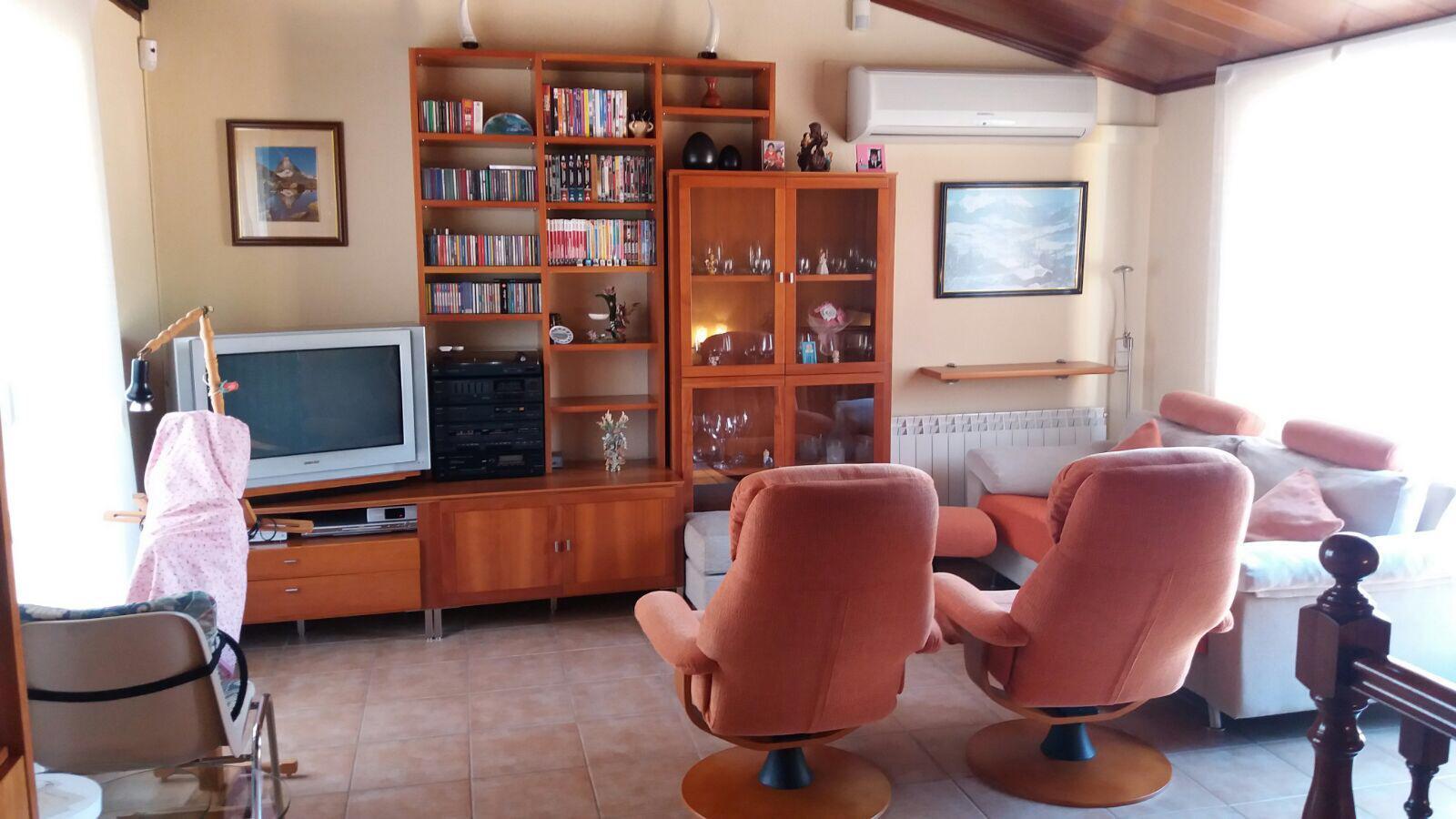 Imagen 1 Casa en venta en Badalona / A cinco minutos Centro Comercial Montigalá
