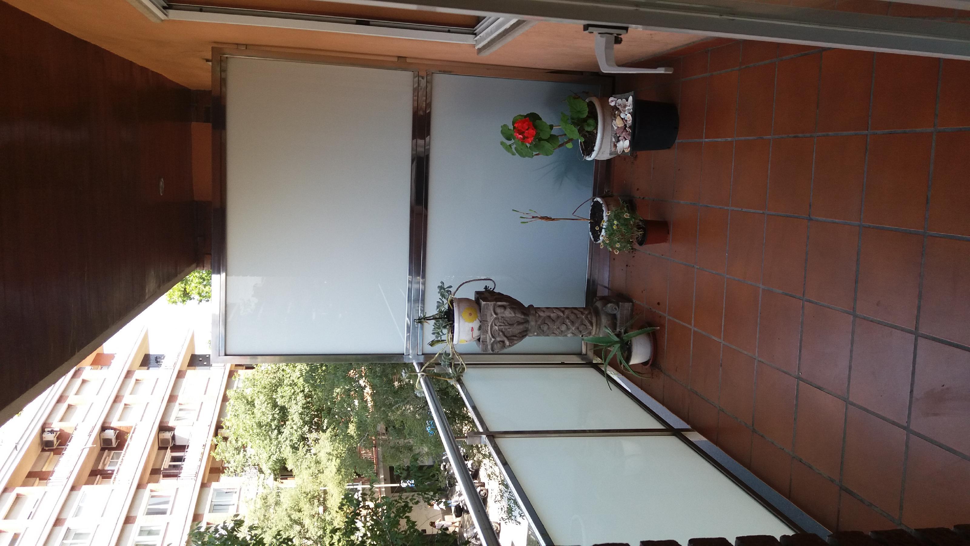 Imagen 2 Piso en venta en Badalona / Al lado del Institut Nacional de la Seguretat Social