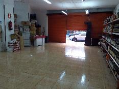 188854 - Local Comercial en venta en Sant Adrià De Besòs / Frente al Caprabo, a 100 mts ayuntamiento Sant ...