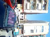 189947 - Solar Urbano en venta en Badalona / Frente a la plaza Salvador