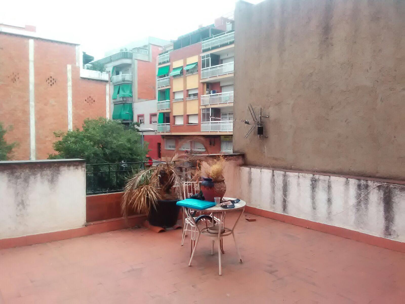 Imagen 3 Casa en venta en Badalona / A 5 minutos del metro de la Salut L10.