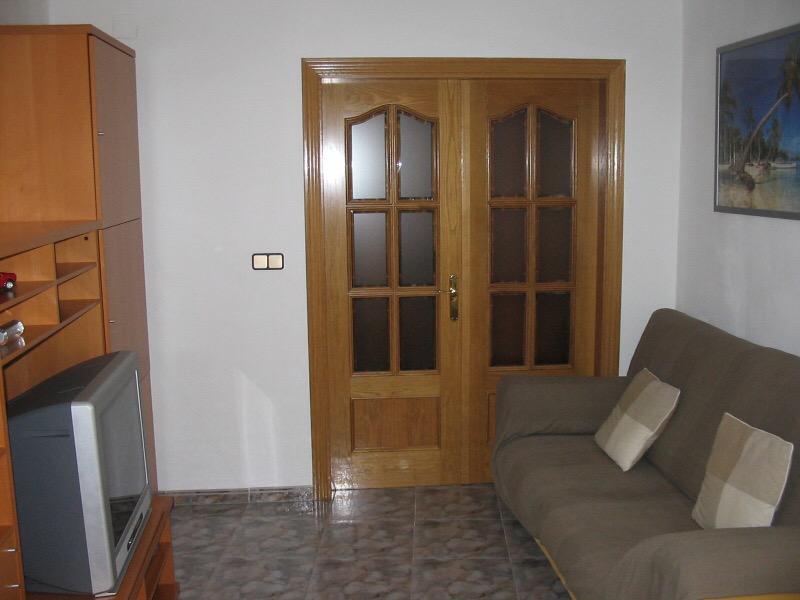 Imagen 4 Casa en venta en Badalona / A 5 minutos del metro de la Salut L10.