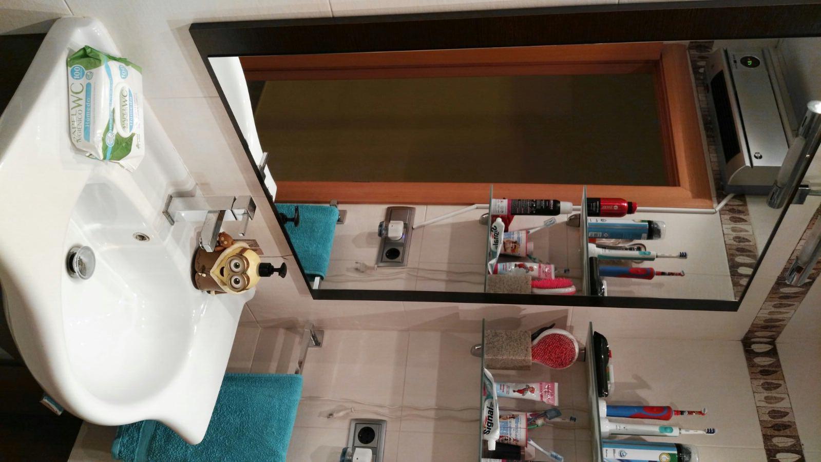 Imagen 2 Casa en venta en Badalona / A 5 minutos del metro de la Salut L10.