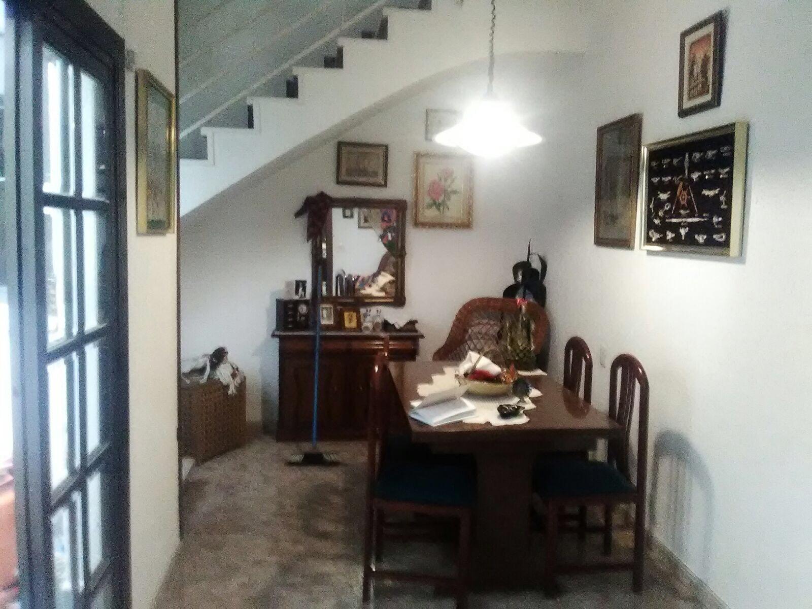 Imagen 1 Casa en venta en Badalona / A 5 minutos del metro de la Salut L10.