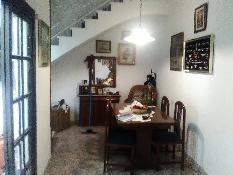 191719 - Casa en venta en Badalona / A 5 minutos del metro de la Salut (L10).