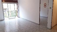 193805 - Piso en venta en Badalona / A dos minutos del Cap de Bufalà