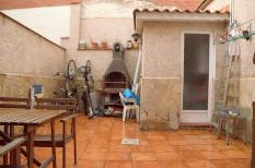194060 - Casa en venta en Badalona / A 5 minutos dela playa.