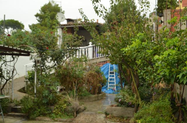 Imagen 1 Inmueble 194790 - Casa en venta en Santa Coloma De Gramenet / A 2 minutos del metro L9