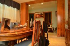 194790 - Casa en venta en Santa Coloma De Gramenet / A 2 minutos andando de la linea de metro L9