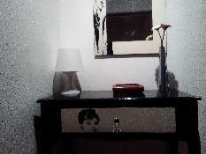 195904 - Apartamento en venta en Badalona / A escasos metros de la Av. Alfonso XIII.
