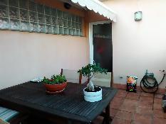 197129 - Casa en venta en Santa Coloma De Gramenet / A10 minutos del campo de futbol Les Oliveres