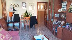 197892 - Piso en venta en Santa Coloma De Gramenet / A cinco minutos del metro L1 y Carrefour (MONTIGALÀ)