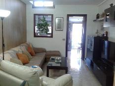 197975 - Casa en venta en Santa Coloma De Gramenet / A 5 minutos de la escuela pública Banús .