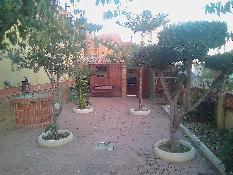 198970 - Casa en venta en Santa Coloma De Gramenet / Frente al hospital Esperit Sant