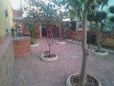 198970 - Casa en venta en Santa Coloma De Gramenet / Frente a hospital geral fundacio hosp. esperit sant