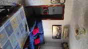 199611 - Apartamento en venta en Badalona / Junto al día y Padel pomar