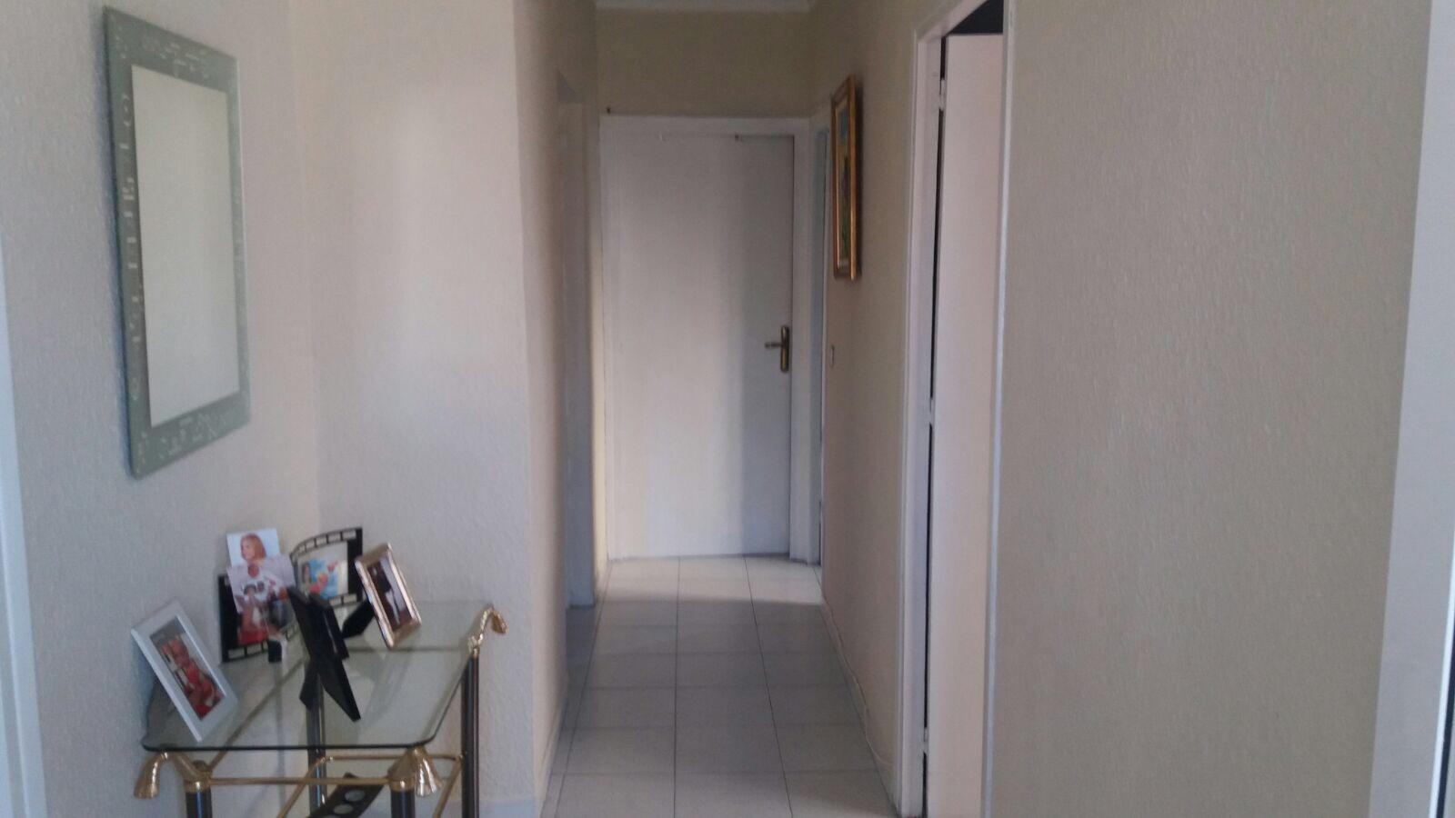 Imagen 4 Casa en venta en Badalona / A cinco minutos de la B-20