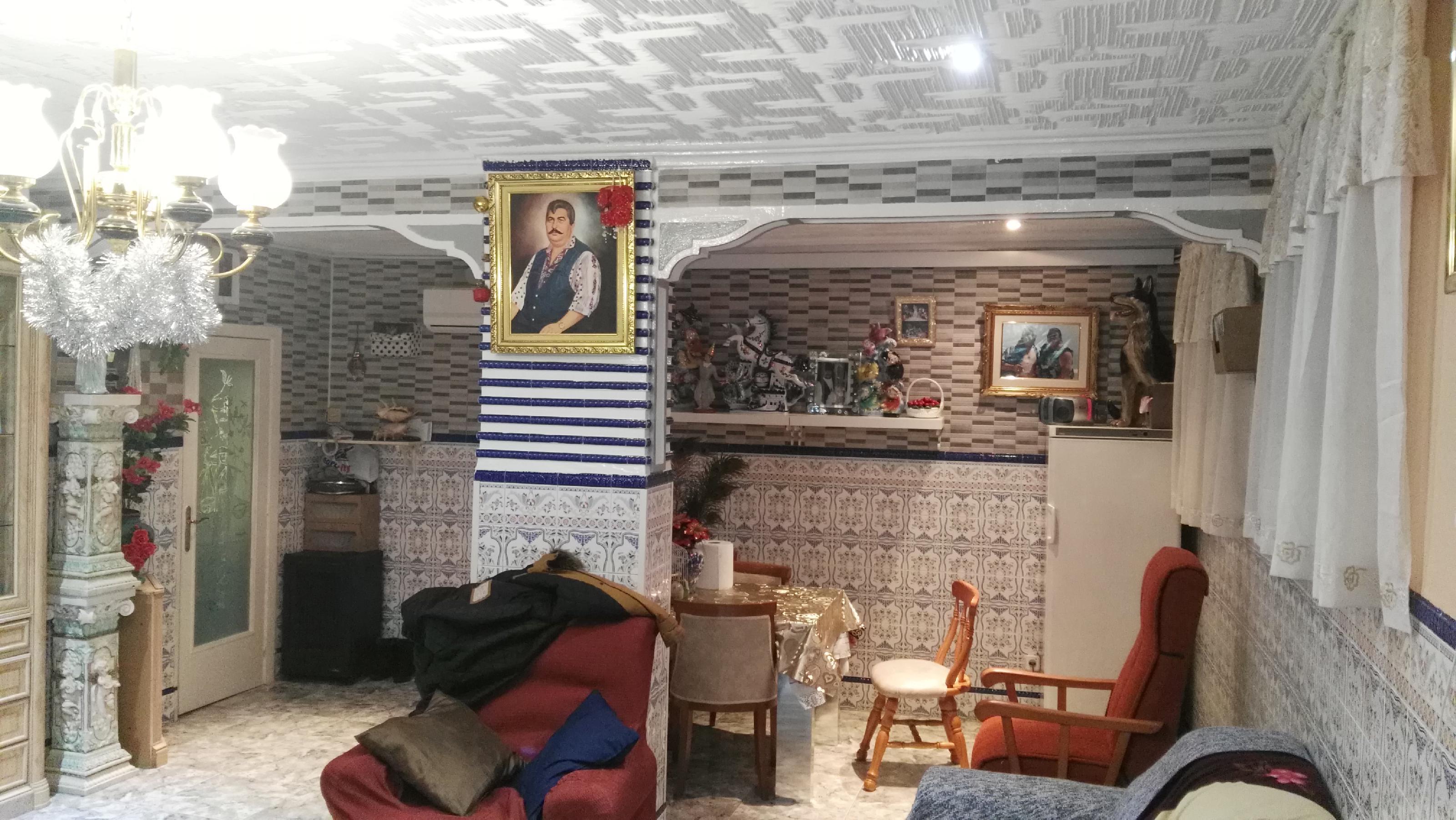 Imagen 1 Piso en venta en Badalona / Colegio Jesus María Sistrells