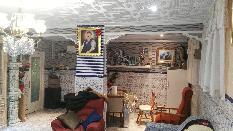 200500 - Piso en venta en Badalona / Colegio Jesus María Sistrells