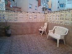 200540 - Piso en venta en Santa Coloma De Gramenet / A 5 minutos del metro de Llefia-L10