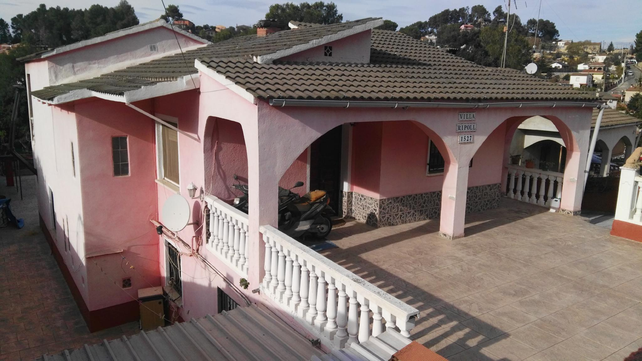 200679 - Casa en Urbanización Can Canals Piera