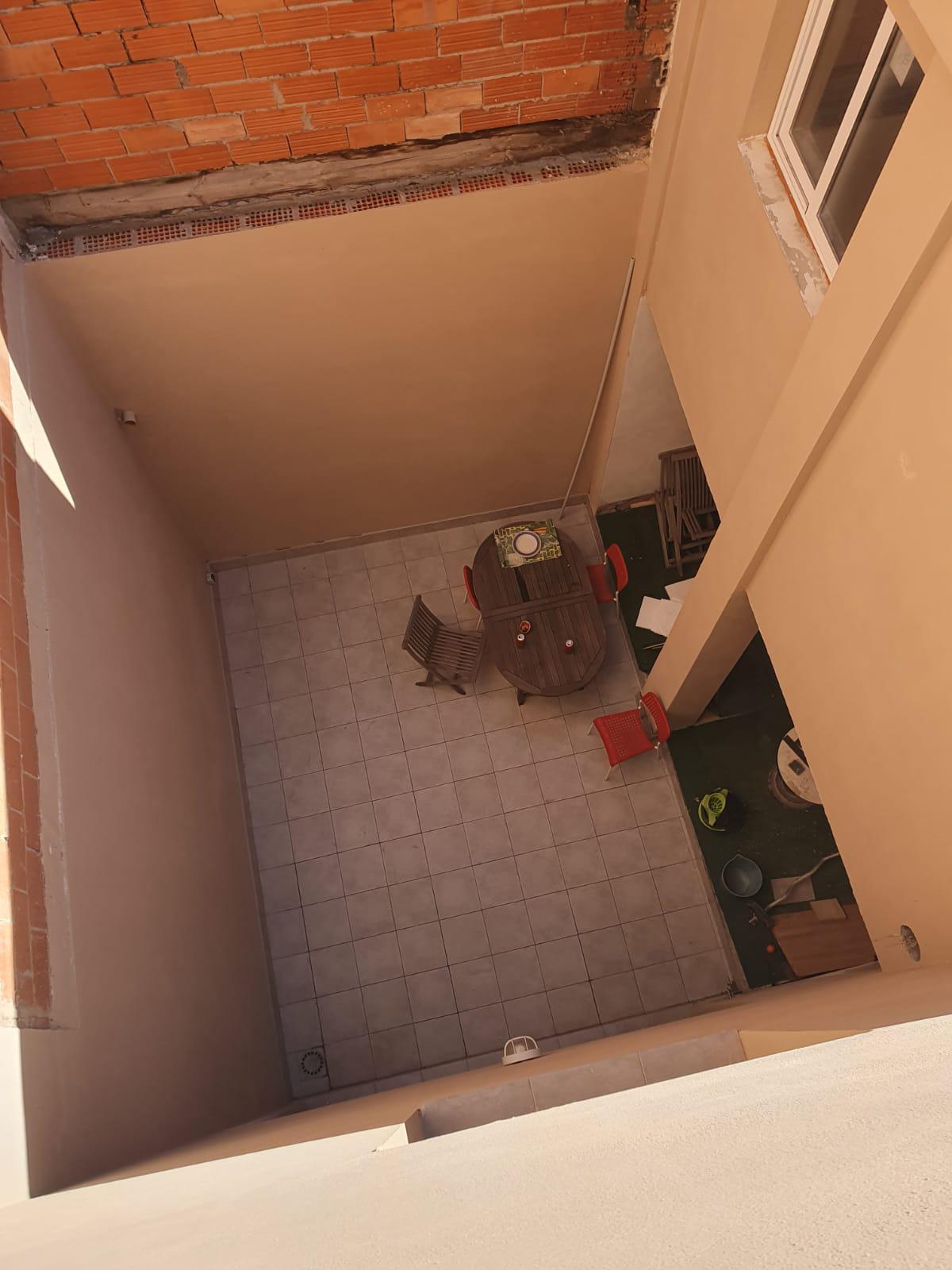 Imagen 4 Casa en venta en Sant Adrià De Besòs / A dos minutos de la L2  Artigues/St. Adrià