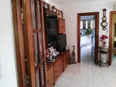 201757 - Piso en venta en Badalona / Cerca del magic Badalona