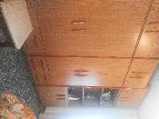 202031 - Piso en venta en Badalona / Cerca del padel de pomar