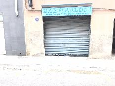 202198 - Local Comercial en venta en Badalona / A un minuto del colegio Montserrat