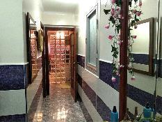 203955 - Piso en venta en Badalona / Cerca del metro La Salut