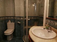 204049 - Apartamento en alquiler en Badalona / A 5 minuto de Makro badalona
