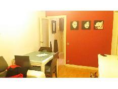 204303 - Piso en alquiler en Badalona / Cerca del Institut Pompeu Fabra