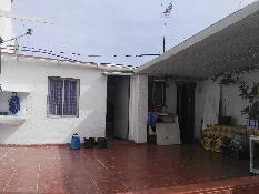 204706 - Piso en venta en Badalona / Cerca de la zona comercial de montigala
