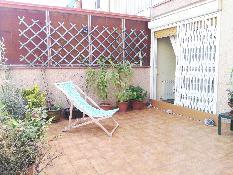 206060 - Piso en venta en Badalona / Al lado de la guardia urbana de Sistrells