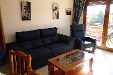 206616 - Piso en venta en Hostalets De Pierola (Els) / A cinco minutos del Ayuntamiento