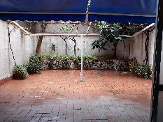 210217 - Planta Baja en venta en Santa Coloma De Gramenet / A 2 minutos de la Biblioteca Llefià-Xavier Soto