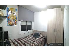 212432 - Piso en alquiler en Sant Adrià De Besòs / A pocos metros de la escuela Pompeu Fabra