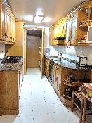 213476 - Piso en venta en Santa Coloma De Gramenet / A 9 minutos del C.C. Montigala