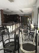 213599 - Planta Baja en venta en Badalona / Esquina con Coll i Pujol