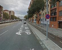 214027 - Apartamento en venta en Badalona / A 100 metros de la estación de tramvia San Roc