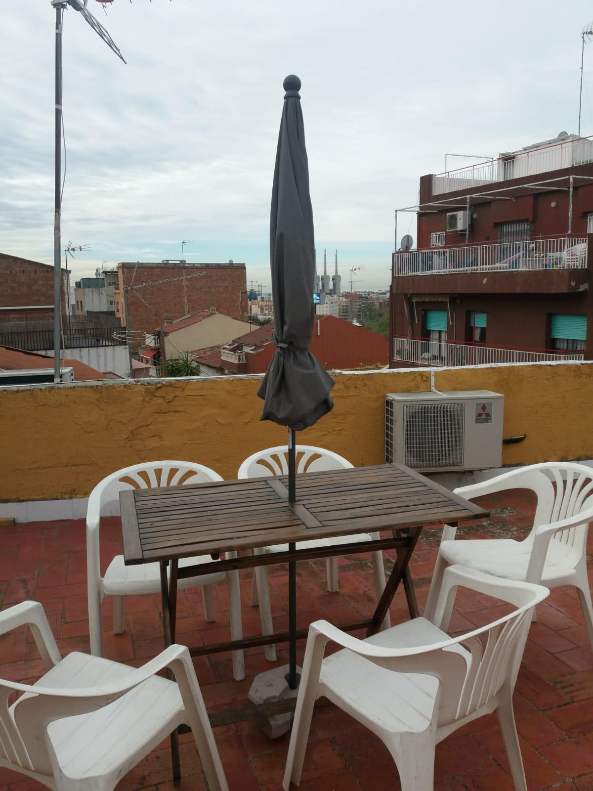 Imagen 3 Loft en venta en Badalona / A cinco minutos de la L2 Badalona-Pompeu Fabra