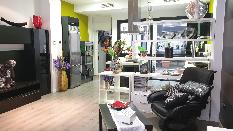 215366 - Piso en venta en Badalona / A cinco minutos del centro