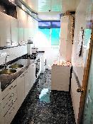 219376 - Apartamento en venta en Badalona / A pocos metros de la estaccion de metro Llefia.