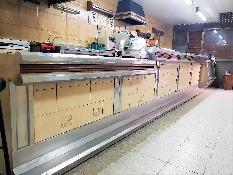 220969 - Local Comercial en alquiler en Santa Coloma De Gramenet / A pocos metros de la Avenida Catalunya
