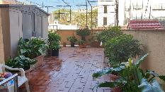 222700 - Piso en venta en Santa Coloma De Gramenet / A dos minutos de la Plaza del Ayuntamiento
