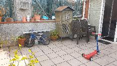 223835 - Casa en venta en Badalona / Tocando Avenida Puigfred