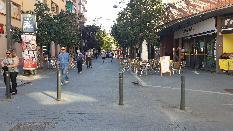 226390 - Piso en venta en Sant Adrià De Besòs / A cinco minutos del ayuntamiento y av. cataluña.